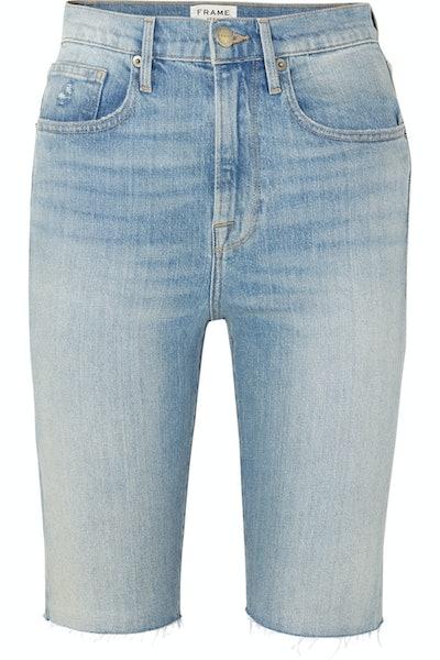 Le Vintage Shorts