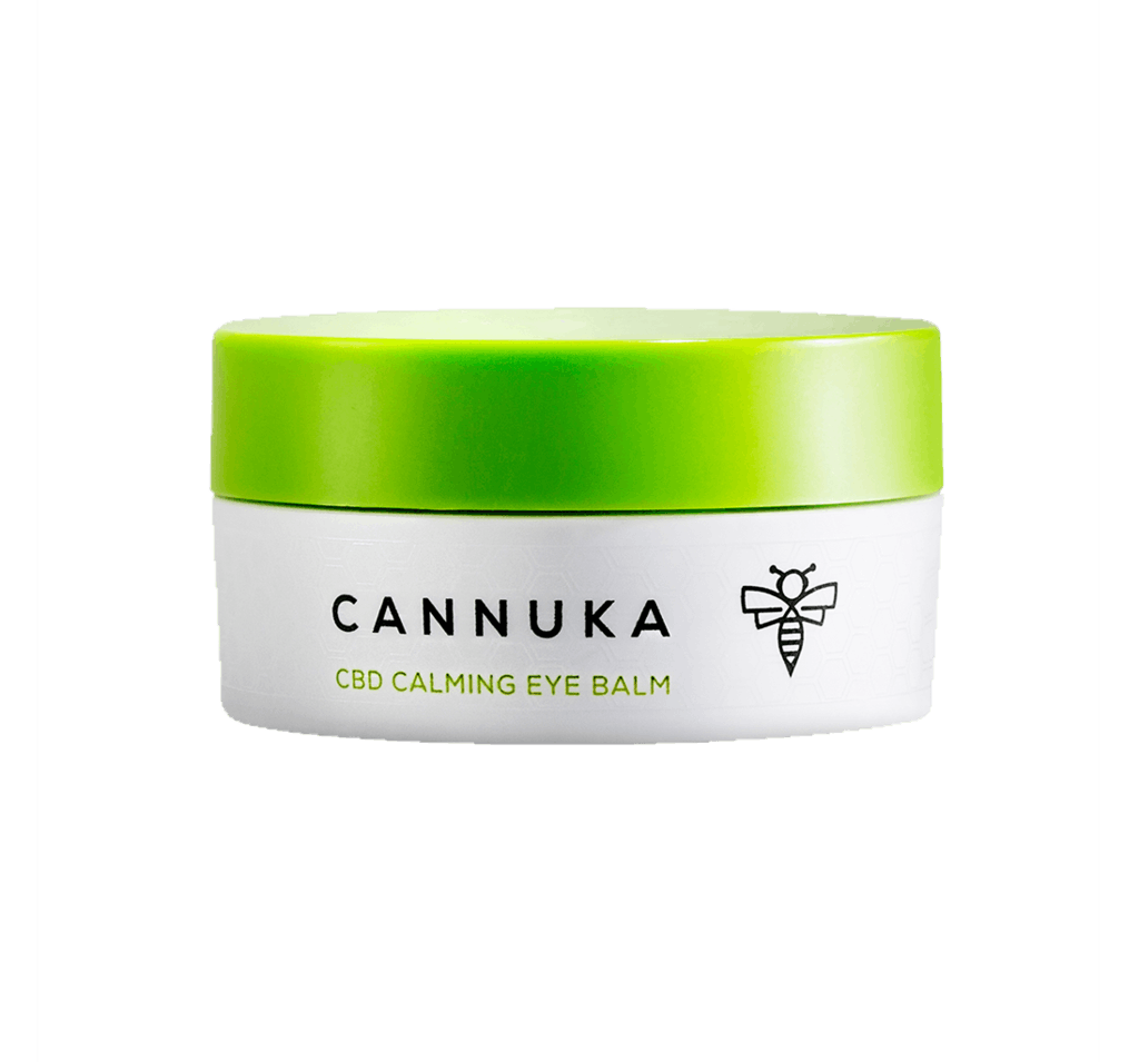 What To Know About CBD Before Putting It On Your Skin