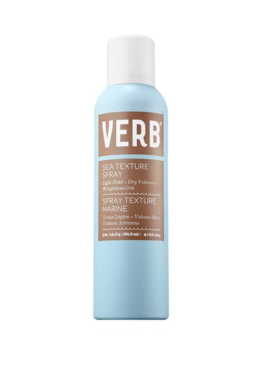 Sea Texture Spray