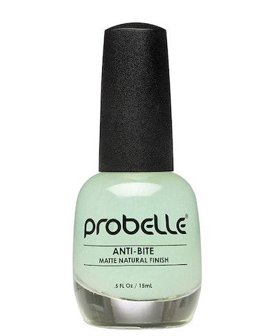 Probelle Anti-Bite Nail Biting Treatment