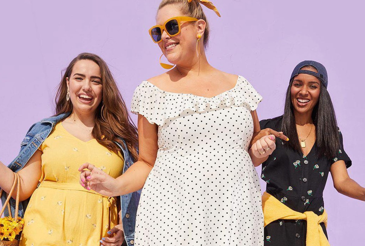 Old Navy's Summer 2019 Accessories Are Fruity, Fun & Under $40