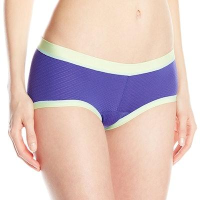 ExOfficio Women's Give-n-Go Sport Mesh Hipkini (Sizes XS-XL)