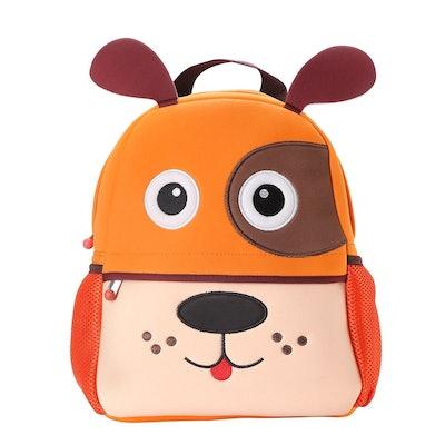 Coolwoo Kid Backpack