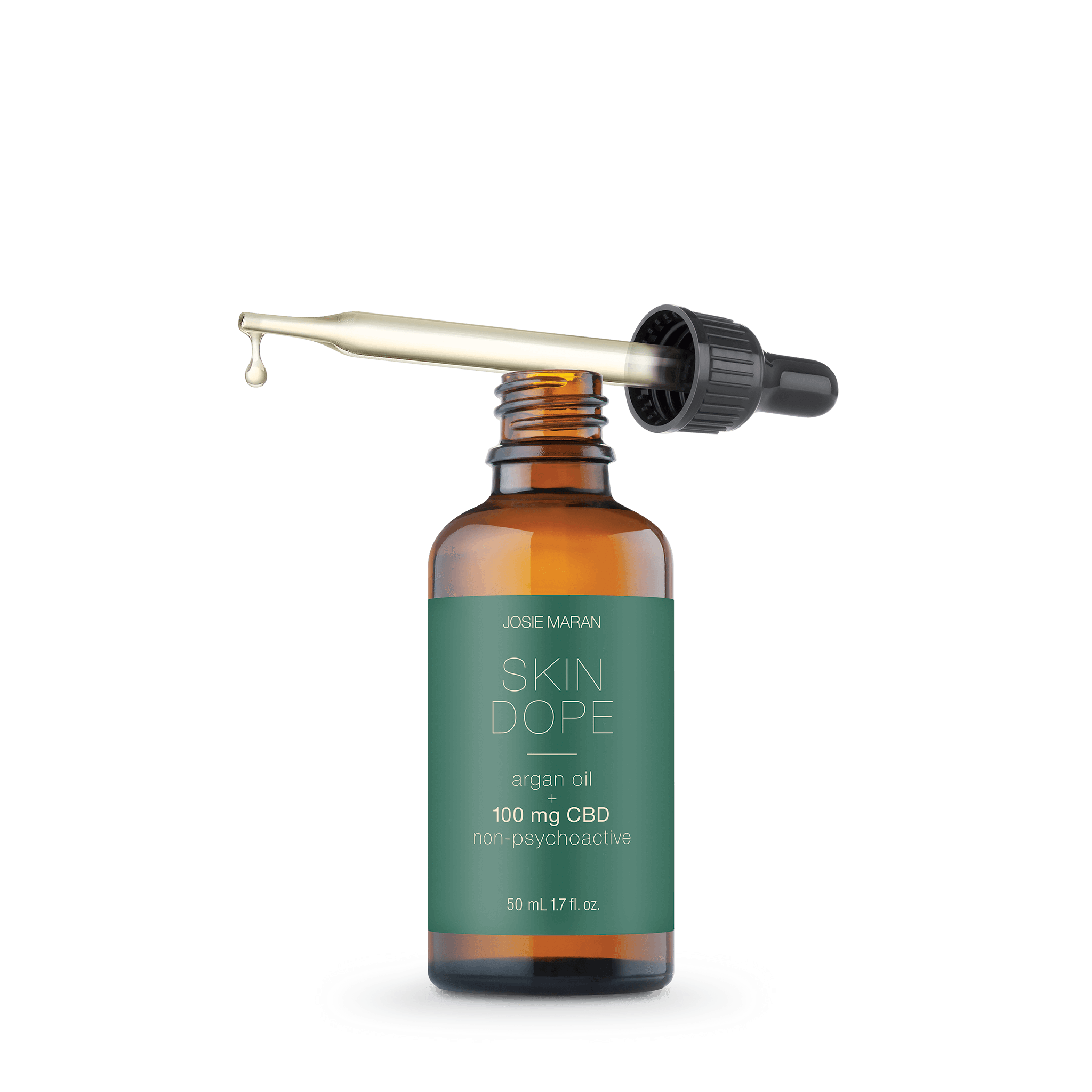 What To Know About CBD Before Putting It On Your Skin, According To