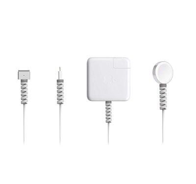 Leadtrend Lightning Charger Cable Saver