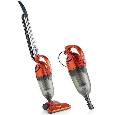 VonHaus Two In One Stick Vacuum