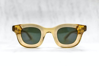 "Rhude x Thierry Lasry ""RHODEO"" 656"
