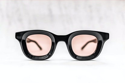 "Rhude x Thierry Lasry ""RHODEO"" 101 Pink"