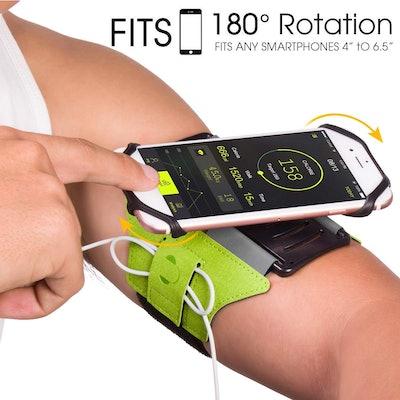 VUP Armband For Smartphone