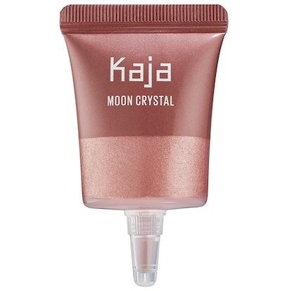 "Kaja Moon Crystal Sparkling Eye Pigment in ""Goddess"""
