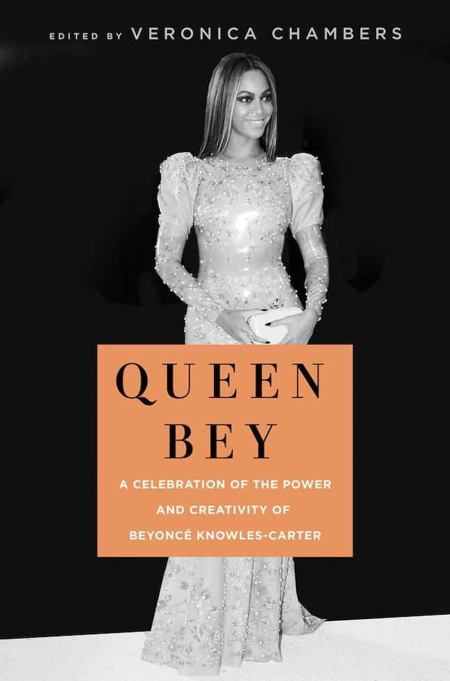 beyoncé queen b reine chanteuse photos féminisme girl power féministe #metoo
