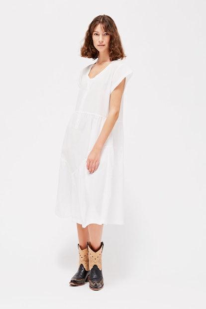 Virginia Dress