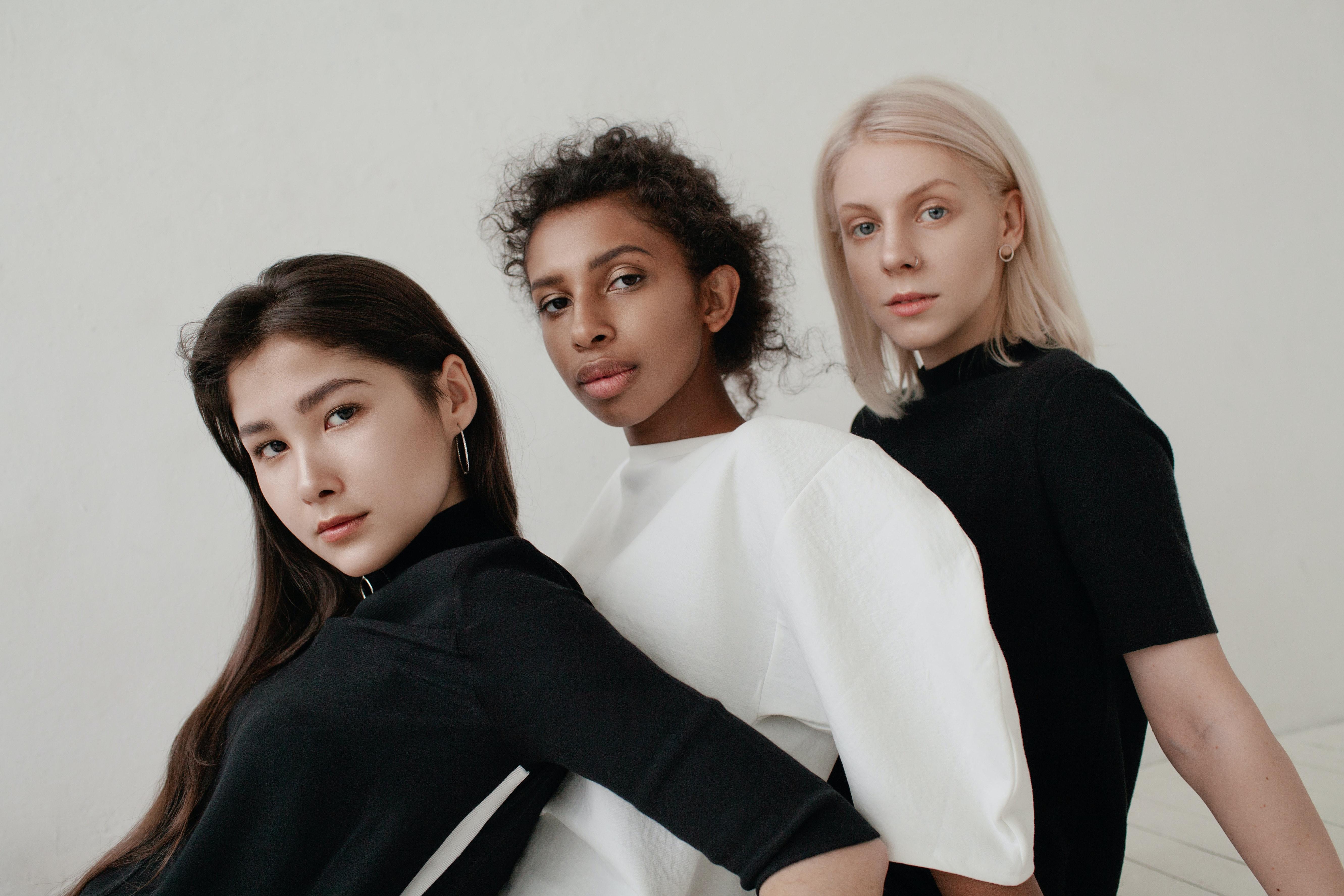 dating advice for women 20s fashion women fashion