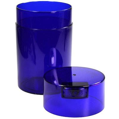 Tightvac Storage Container