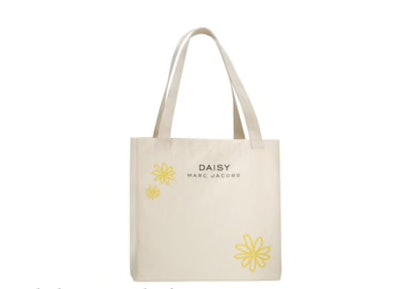 Free Marc Jacobs Tote