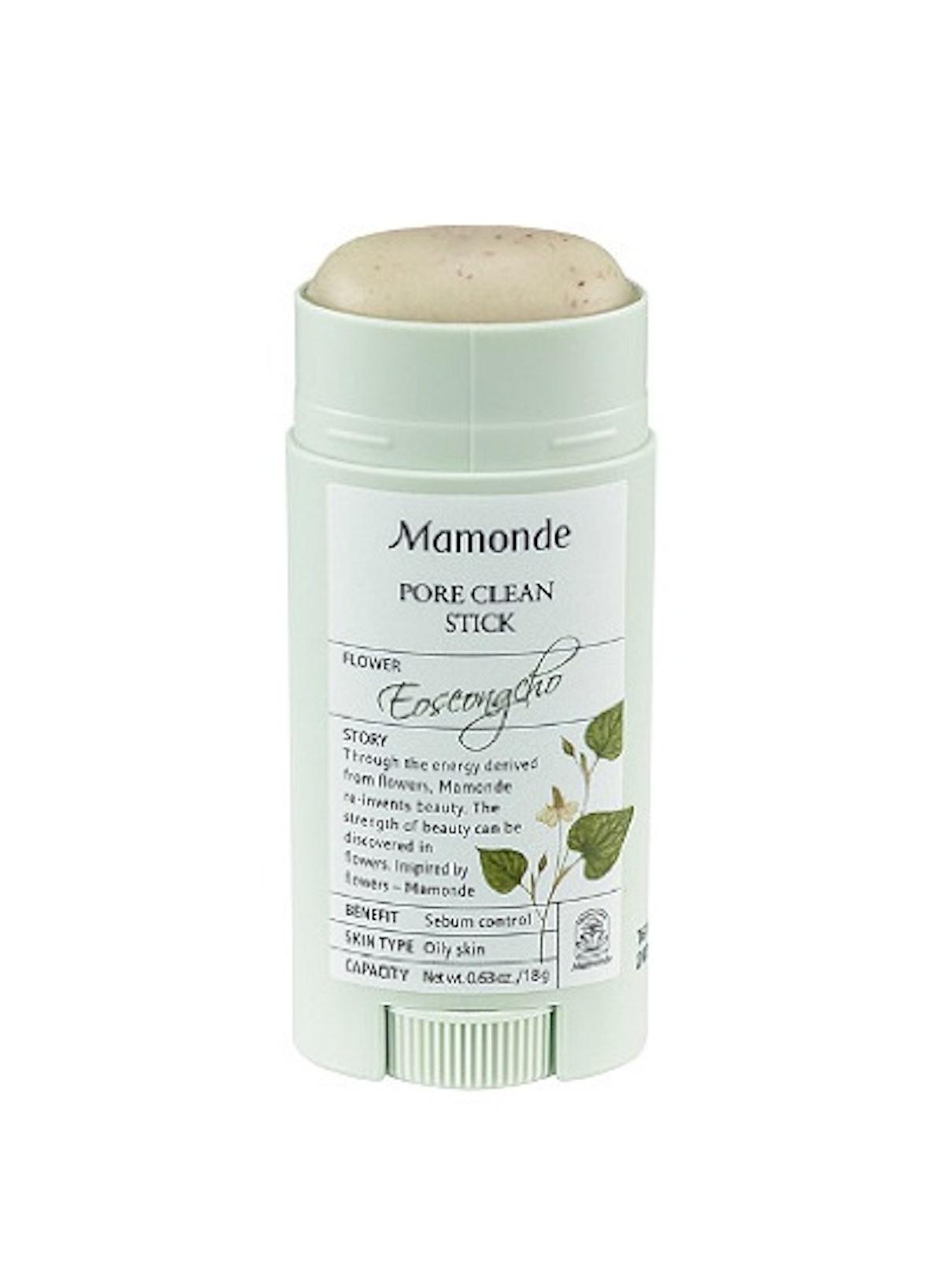 Mamonde Pore Clean Stick