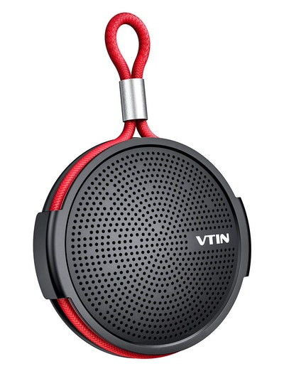Vtin Bluetooth Shower Speaker