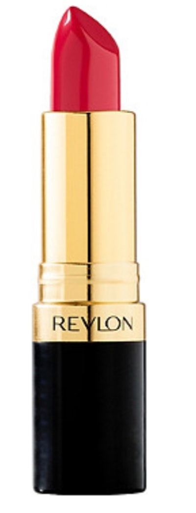 Revlon Buy Two Lip Products, Get One Free