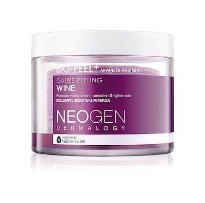 Neogen Dermatology Bio-Peel Gauze Peeling Wine