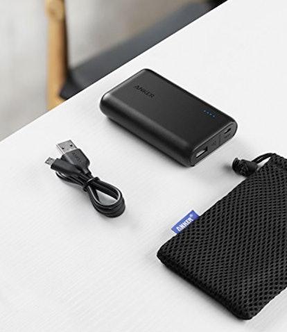 Anker Power Core External Battery