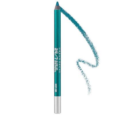24/7 Glide-On Eye Pencil in Deep End