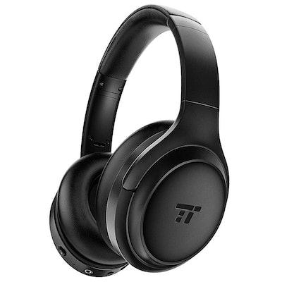 TaoTronics Active Noise-Cancelling Headphones