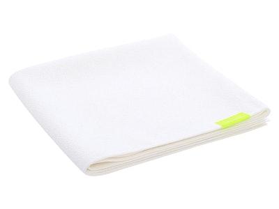 Aquis Original Absorbent Microfiber Towel