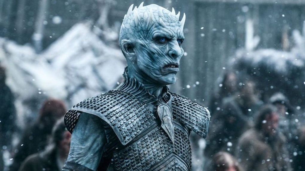 4 'Game Of Thrones' Season 8 Episode 3 Theories That Will
