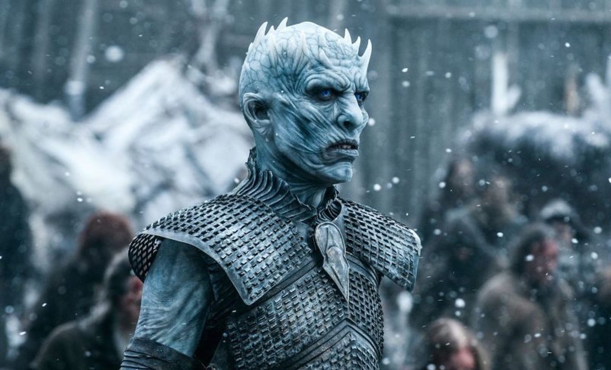 4 'Game Of Thrones' Season 8 Episode 3 Theories That Will Completely Wreck You