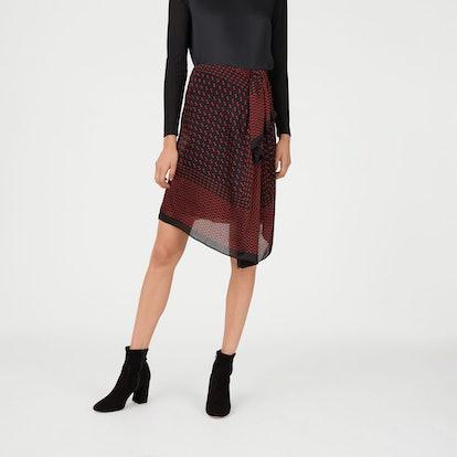 Selleenyah Skirt
