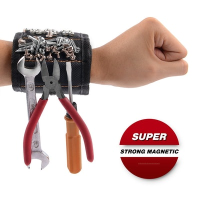 GOOACC Magnetic Wristband