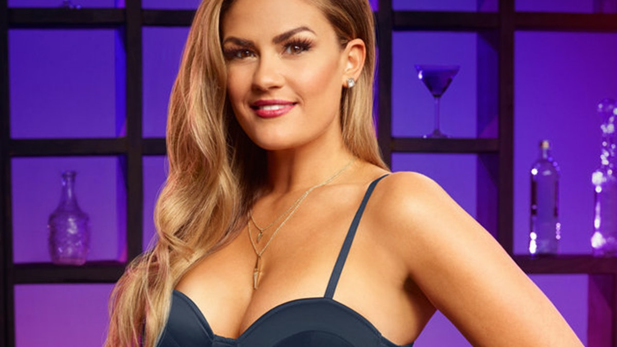 How Many Brothers Does Brittany Have? 'Vanderpump Rules' Brings In The Cartwright Family To Grill Jax About His Relationship
