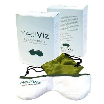 Mediviz Dry Eye Mask