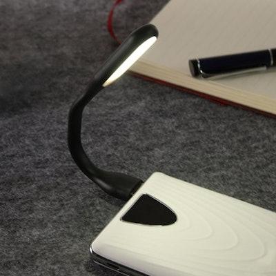 Sinywon Flexible USB Lights (Set of 3)