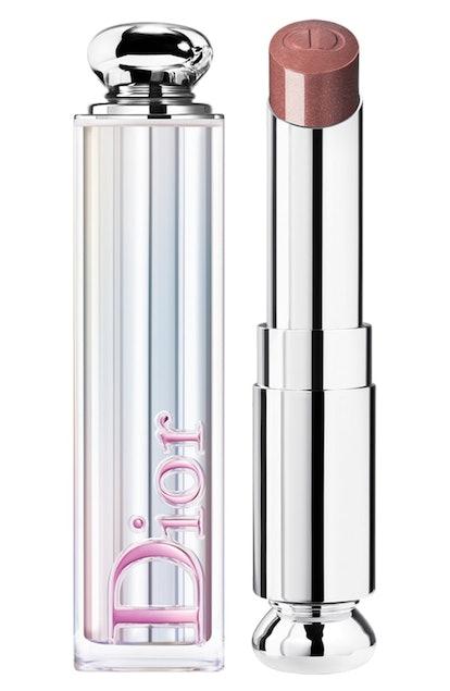 Dior Addict Stellar Shine in 535 CD Dream