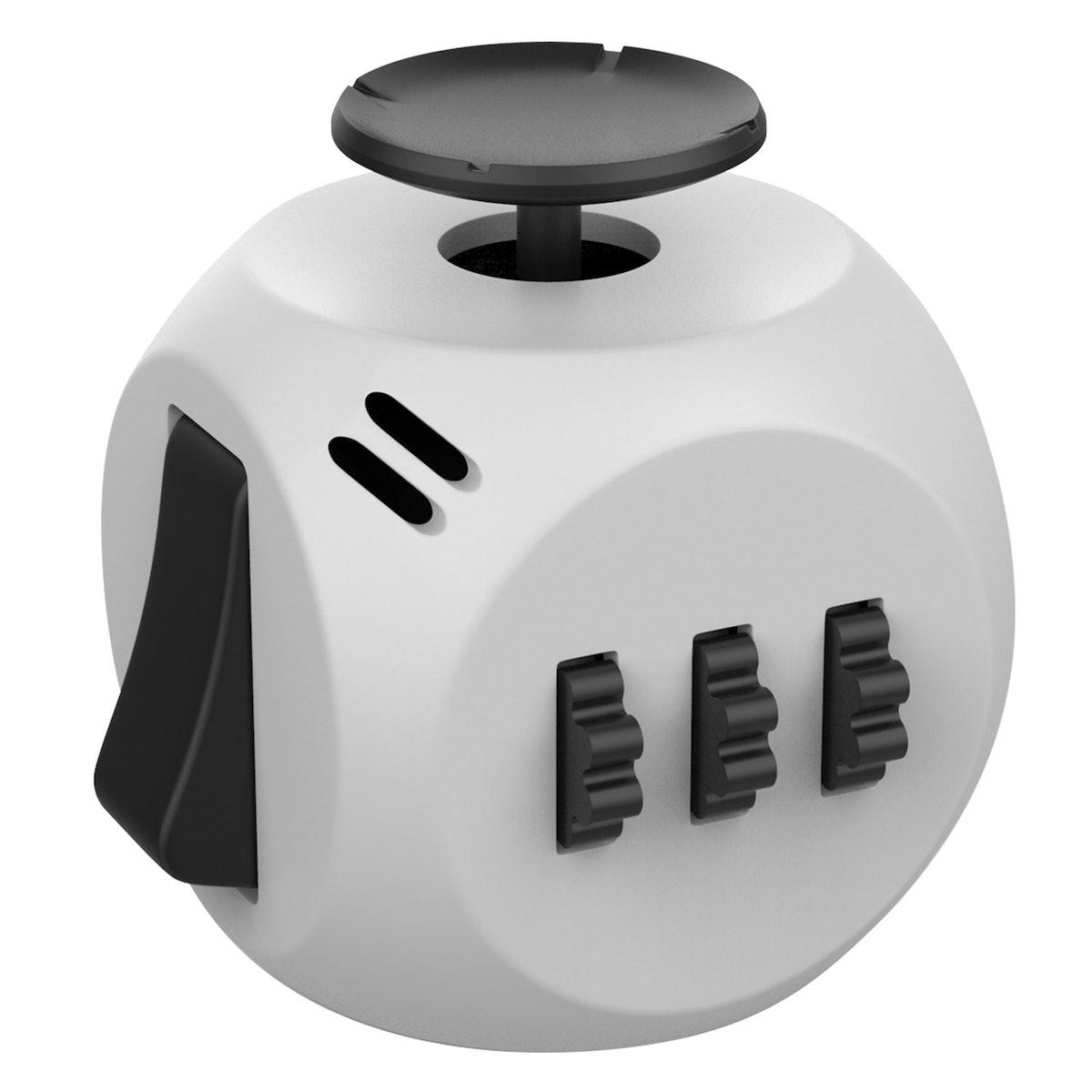 Helect Fidget Cube
