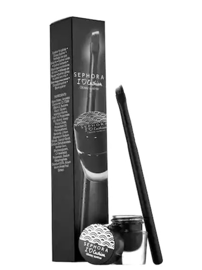Sephora Collection Cushion Glossy Eyeliner