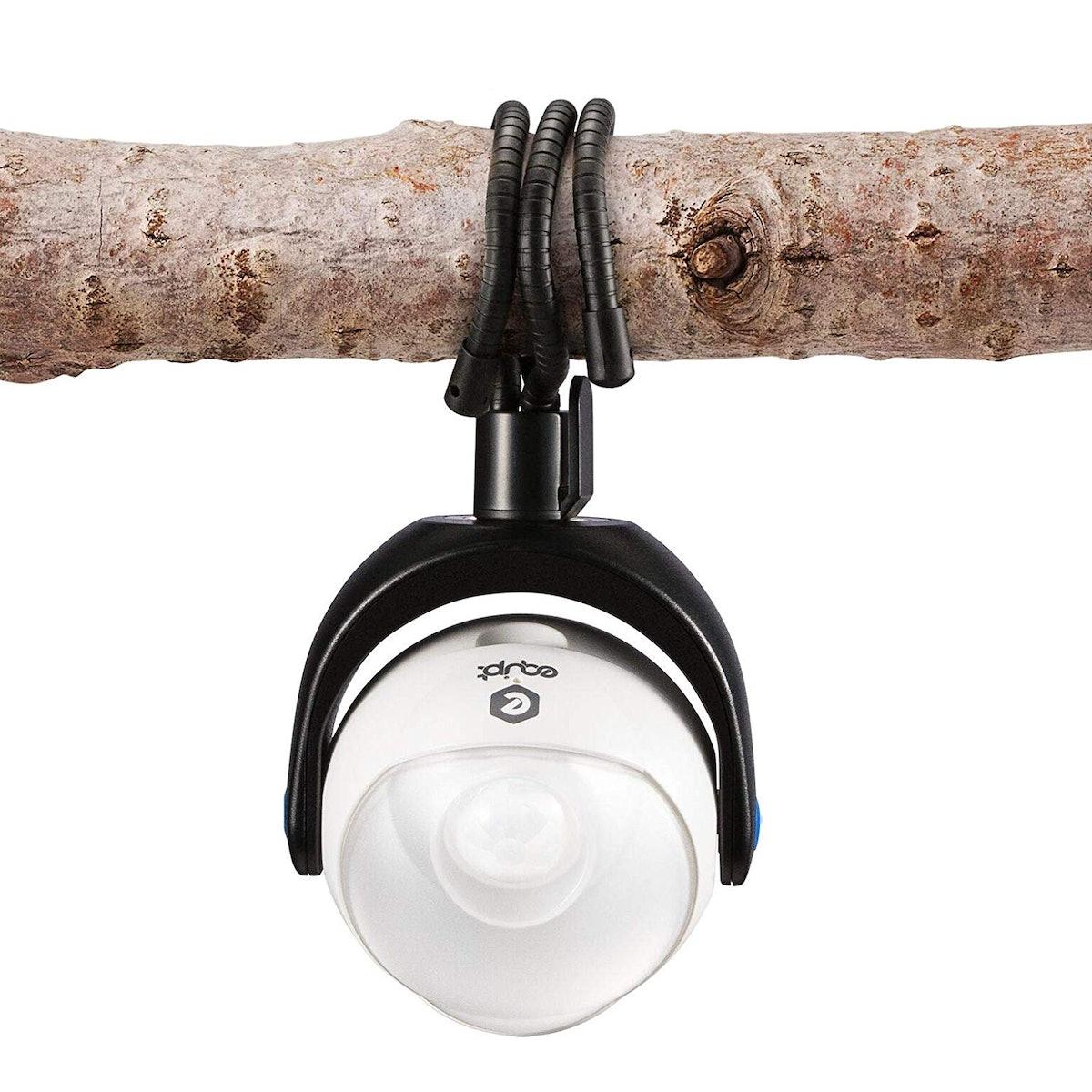 Spy Tec Equipt Sensor Light