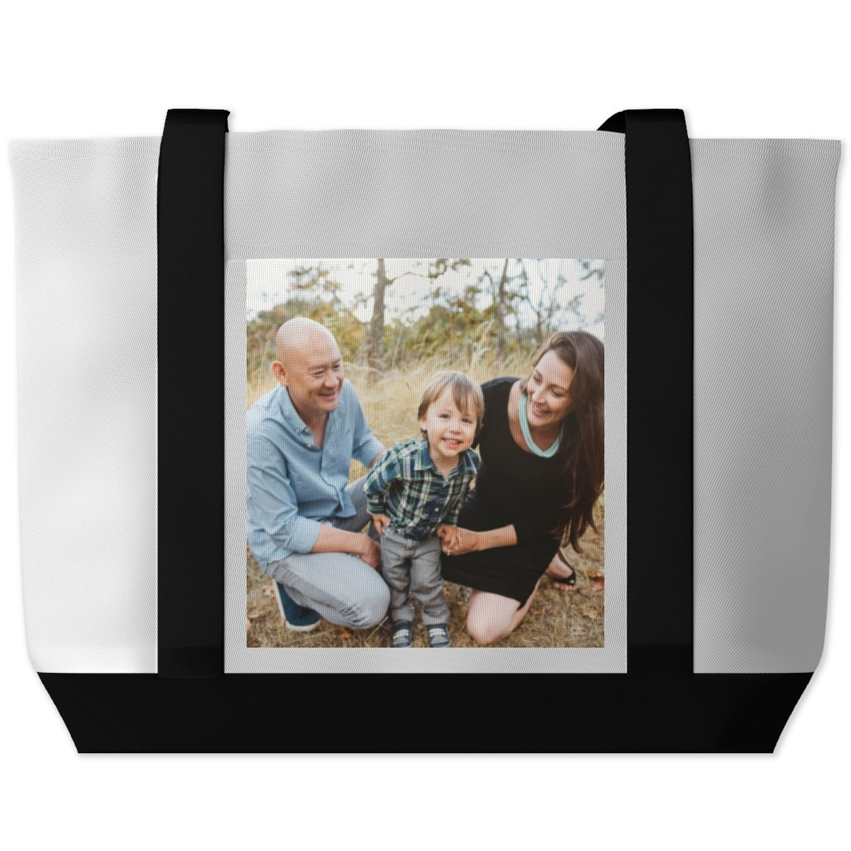 14 Sentimental Mother's Day 2019 Gifts You Can Include A Throwback Photo With