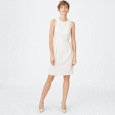 Ohwen Dress