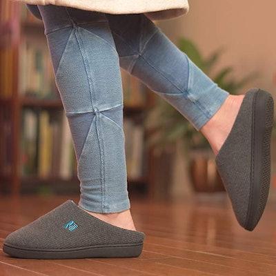RockDove Women's Memory Foam Slippers