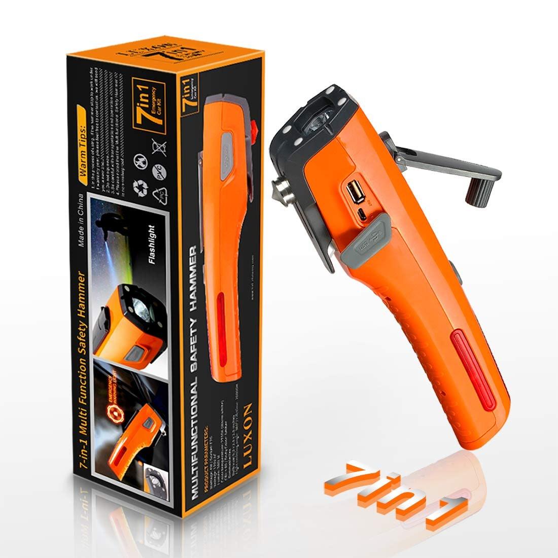 42 Pour Fein Multi Master spatule