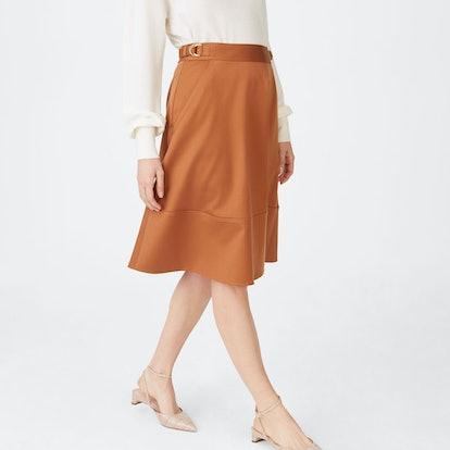 Koree Skirt