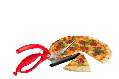 Dreamfarm Scizza Pizza Scissors