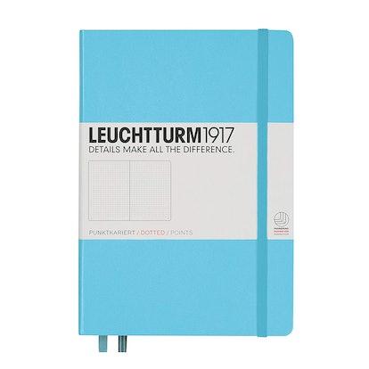 Leuchtturm Dotted Notebook