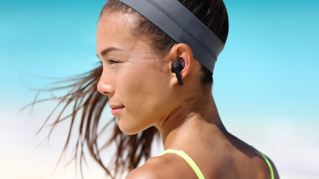 7977a69bcbf The Best Wireless Earbuds Under $50