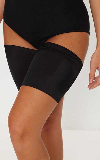 Anti-Chafing Bands