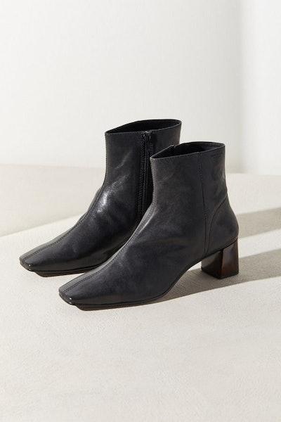 Leah Boot