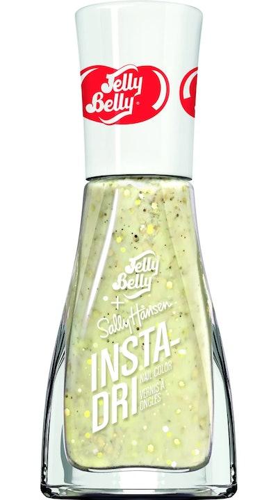 Insta-Dri + Jelly Belly - Buttered Popcorn