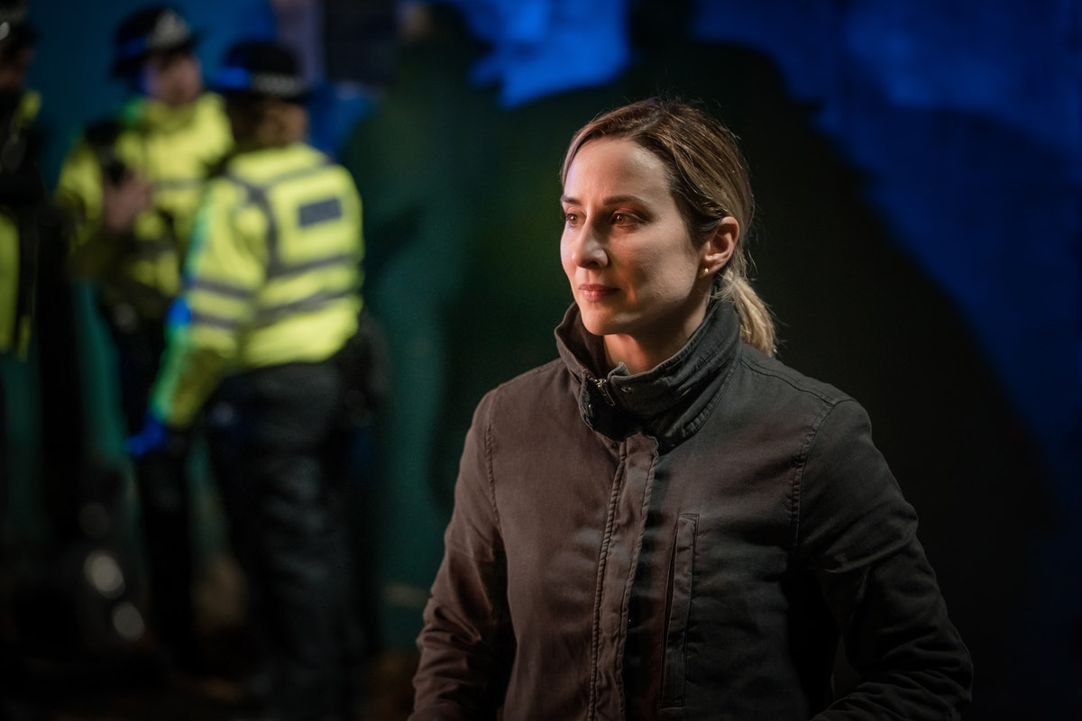 Will 'The Bay' Return For Season 2? The Show Is About To Reach A Dramatic Conclusion